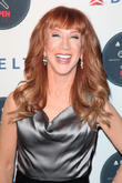 Kathy Griffin Strips Off For Als Ice Bucket Challenge
