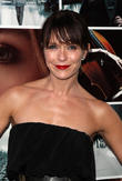 Katie Aselton, TCL Chinese Theatre
