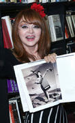 Full Frontal and Judy Tenuta