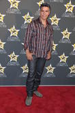 BET Awards Gifting Suite - Arrivals