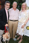 Jewel, Bill Berloni and Robert Morris