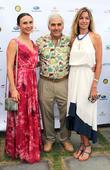 Bloomberg, Andy Sabin and Lisa Kerkorian