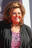 Dance Moms' Abby Lee Miller Is Being Sued For Assault By Former Pupil