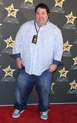 Robbie Kaller, Emmy Awards