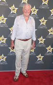 Robert Conrad Eager To Quit California And Move To Spain