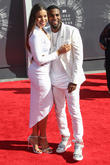 Lost Its Sparks! Jason Derulo Confirms Split From Jordan Sparks After 3 Years Together