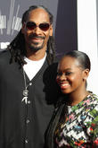 Snoop Lion, Snoop Dogg, Cori Broadus, The Forum