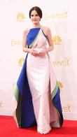 Michelle Dockery, Nokia Theatre L.A. Live, Primetime Emmy Awards, Emmy Awards