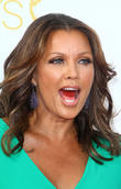 Vanessa Williams Engaged