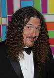 Al Yankovic, Pacific Design center, Primetime Emmy Awards, Emmy Awards