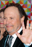 Whoopi Goldberg Fights Back Tears Remembering Robin Williams With Billy Crystal