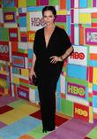 Katie Aselton, Pacific Design center, Primetime Emmy Awards, Emmy Awards