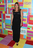 Lorraine Bracco, Pacific Design center, Primetime Emmy Awards, Emmy Awards