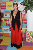 Malin Akerman, Pacific Design center, Primetime Emmy Awards, Emmy Awards