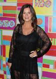 Marcia Gay Harden, Pacific Design center, Primetime Emmy Awards, Emmy Awards