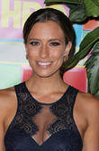 Renee Bargh, Pacific Design center, Primetime Emmy Awards, Emmy Awards