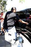 Sean Kingston Sued By Jeweller