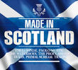 Made In Scotland, A and Scottish
