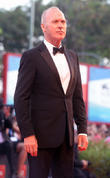 Michael Keaton, Venice Film Festival
