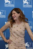 VIFF - She's Funny That Way - Photocall