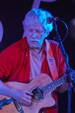 Pete Zorn