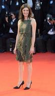 71st Venice International Film Festival - '3 Coeurs' - Premiere