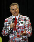 Bruce Campbell Will Reprise Iconic Role In New 'Ash vs Evil Dead' TV Series