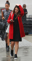 Lacey Turner