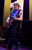 Deep Purple and Steve Morse
