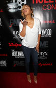 Meagan Good Attacks Nude Photo Hackers