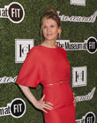 Renee Zellweger 'Craved The Creative Process Again' After Six Year Break From Hollywood