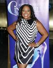 Sherri Shepherd Loses Appeal Over Surrogate Son