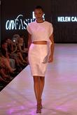 Helen Castillo Designs