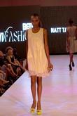Natt Taylor Designs