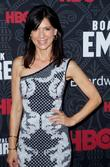 Perrey Reeves Engaged