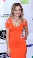 Paula LaBaredas, AMC Burbank 16