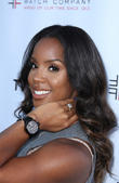 New Mother Kelly Rowland Faces Tragedy As Her Own Mother Passes Away Aged 66