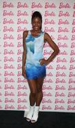 Barbie and Cfda Fashion Lounge