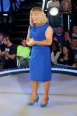 Big Brother, Kellie Maloney, Celebrity Big Brother