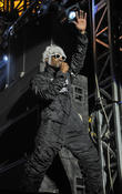 Outkast: 'Cee-lo Was School Bully'