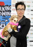 'Great British Bake Off' Host Sue Perkins Reveals She Has Had A Brain Tumour For Eight Years