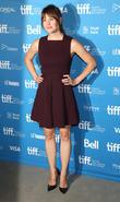Toronto International Film Festival (TIFF)