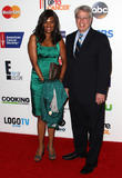 Howard Soule, Erica Montgomery, Dolby Theatre