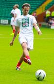 Louis Tomlinson picture