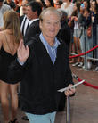 Bill Murray Working On Christmas Special