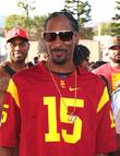 Snoop Dogg Heading To Trial Over Drinks Lawsuit