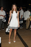 Allison Williams: 'Weight Critics Make My Job Tough'