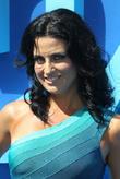 Juli Goldstein