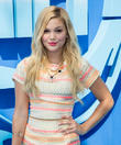 Olivia Holt, Regency Village Theater
