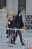Howard Stern Convinced He Was 'Wrong Guy' To Give Eulogy For Joan Rivers